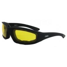 Kickback 24YT Photochromatic Glasses