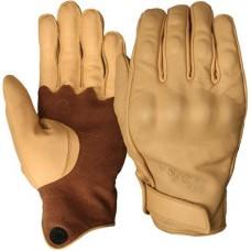 Weiss Victory Glove