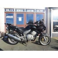 2007 Honda CBF1000-A7