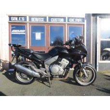 2007 Honda CBF1000-A7 **PRICE REDUCED***