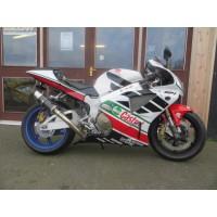 2001 Honda VTR1000 SP1