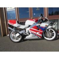 1991 Honda NSR 250R