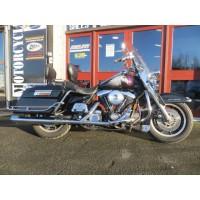 1997 Harley Davidson RoadKing