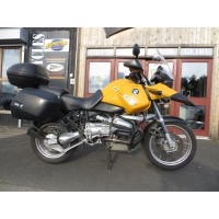 2001 BMW R1150 GS **SOLD**