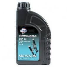 1L RSF10 Fork oil