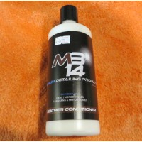 500ml MB14 Leather Conditioner