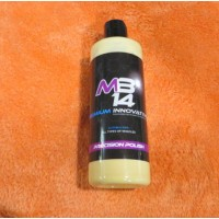 500ml MB14 Precision Polish
