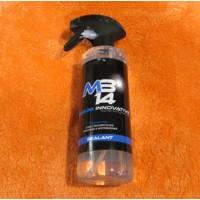 500ml MB14 Sealant