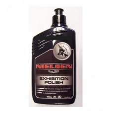 500ml Neilsen Exhibition Polish