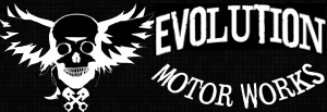 Evolution Motor Works